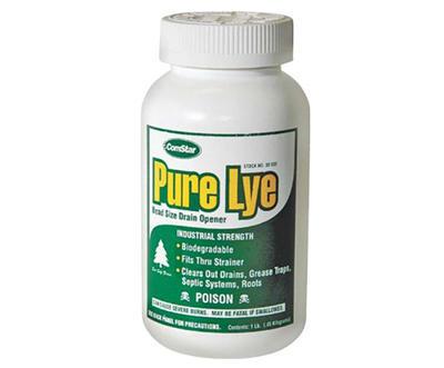 Pure Lye 下水道清洁剂.jpg