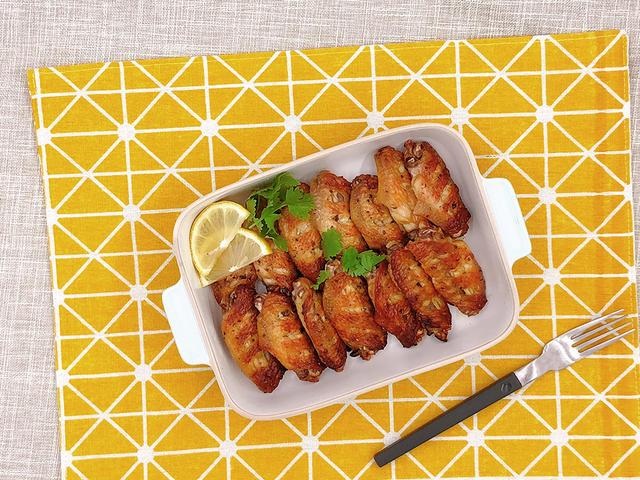 用烤箱做的鸡翅app.jpg