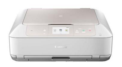 4.打印一体机.jpg